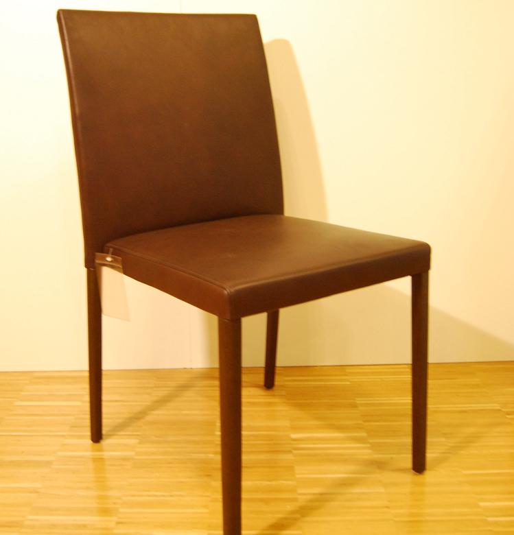 Hochwertige Stühle hochwertige stühle im angebot bei manus